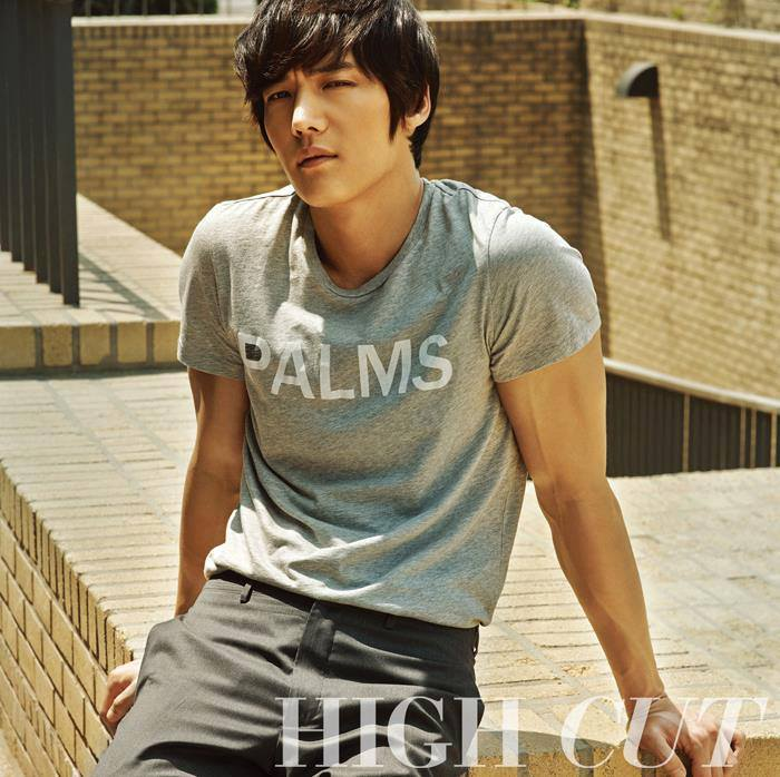 Son eun seo dating actor choi jin hyuk height